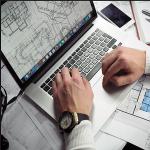 10 nội dung tin học Văn phòng Xây dựng mà Kỹ sư QS GXD và anh em xây dựng cần trang bị