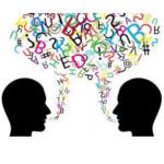 2 nguyên tắc đơn giản để học tập hiệu quả với gxd.edu.vn