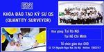 Một ngày trong đời của 1 Kỹ sư QS Quantity Surveyor