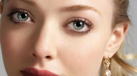 3 động tác luyện tập mắt đơn giản dành cho các kỹ sư cày máy tính nhiều