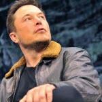 Diện mạo giáo dục tại GXD củathế kỷ 21 từ câu chuyện giáo dục của CEO Elon Musk