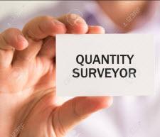Giới thiệu khóa học Kỹ sư QS GXD do Công ty Giá Xây Dựng đào tạo (Quantity surveyor)