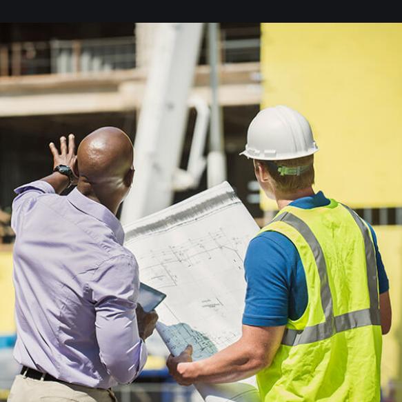 Làm thế nào để trở thành Kỹ sư có Nghiệp vụ quản lý thi công giỏi?