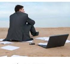 Những người từ chối học hỏi và cải thiện, một ngày nào đó chắc chắn sẽ trở nên dư thừa