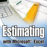 12 tổ hợp phím tắt giúp bạn trở thành cao thủ Excel & dự toán, định giá xây dựng, Quantity Surveyor