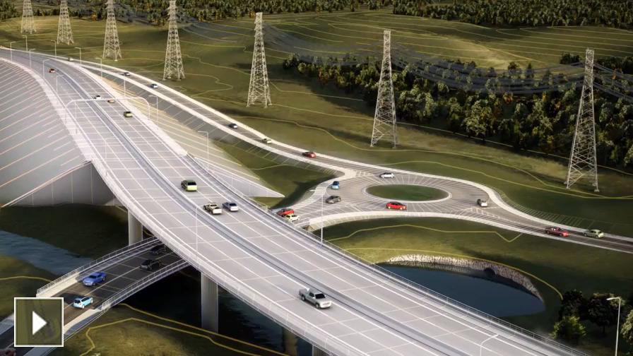 AutoCad-bridge-road_e39efe4324b053b5b85b3a27de199148.jpg