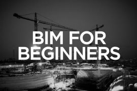 bim-for-beginners-course-khoa-hoc-bim-cho-nguoi-moi-bat-dau_1b36abdef24c50239b5182c7ab413d70.jpg