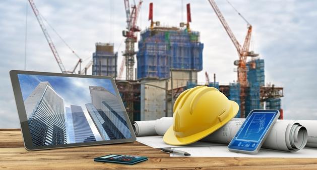 constrution-quantity-take-off-site-computer_3b2d1c04ea56502da44838149e58e6ff.jpg