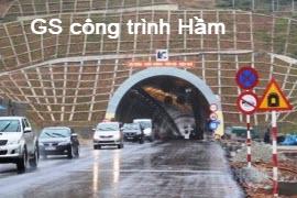 giam-sat-cong-trinh-ham_f485d099c3c550d492203c4c1eec39f7.jpg