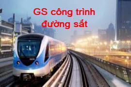 giam-sat-xay-dung-cong-trinh-duong-sat_013a86bac89552eaac5f3a0ebcc7fd23.jpg