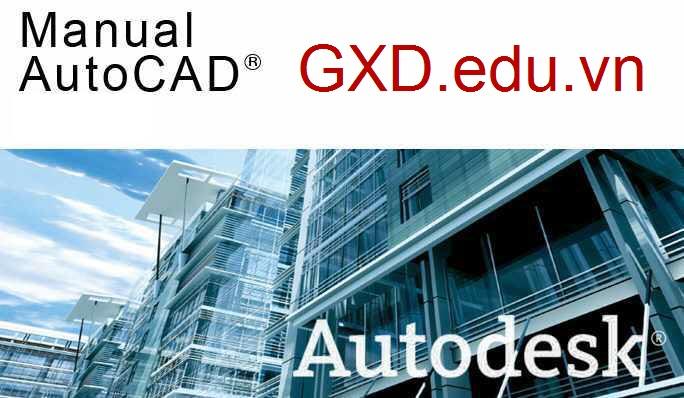 hoc-AutoCad-GXD-co-ban_10c37396e2b55917a3c796efdce9358b.jpg