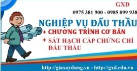 khoa dao tao Dau thau co ban_66fe5384af035605864d26c9cb7658cf.jpg