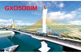 kiem-dinh-cong-trinh-giao-thong_dc0aa93b9b6d5a03a808431ad3dc2849.jpg