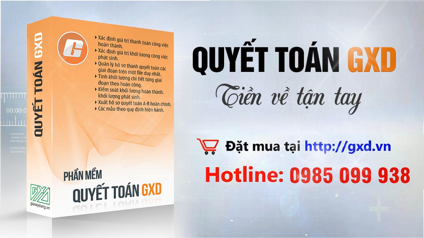 phan-mem-quyet-toan-gxd-1_ed233e445bd359d2bcd4343230107042.png