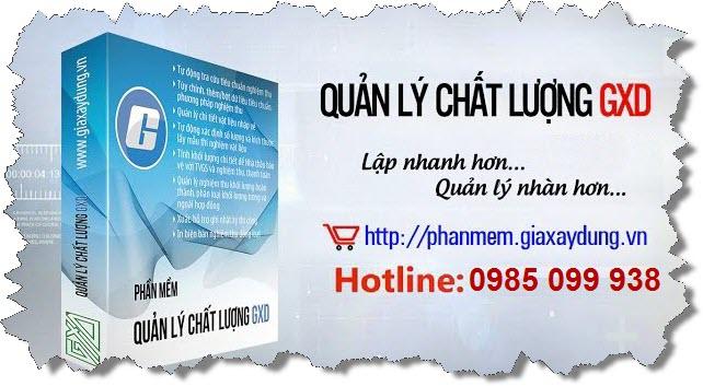 quan-ly-chat-luong-gxd-0985099938_17a389503f245a1c96cc24cf0066b82c.jpg