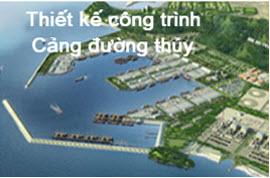 thiet-ke-cong-trinh-cang-duong-thuy_771259b4e20a58cb9286dd667299d961.jpg