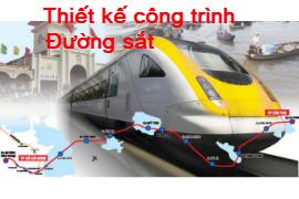 thiet-ke-cong-trinh-duong-sat_9dfe94263aeb5bdfaf4d2f0f6bff25b6.png