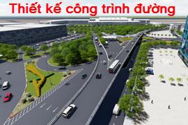 thiet-ke-cong-trinh-duong_f010ff4847895115910e1dd8825a4dbf.jpg