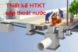 thiet-ke-ha-tang-ky-thuat-cap-thoat-nuoc_5b69a72ad2fa5c6f9cc07ae912b89ee6.jpg