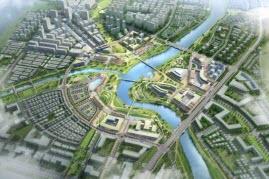 thiet-ke-quy-hoach-urban-planning_2dbec2c03bc45495ab973a8813d13016.jpg